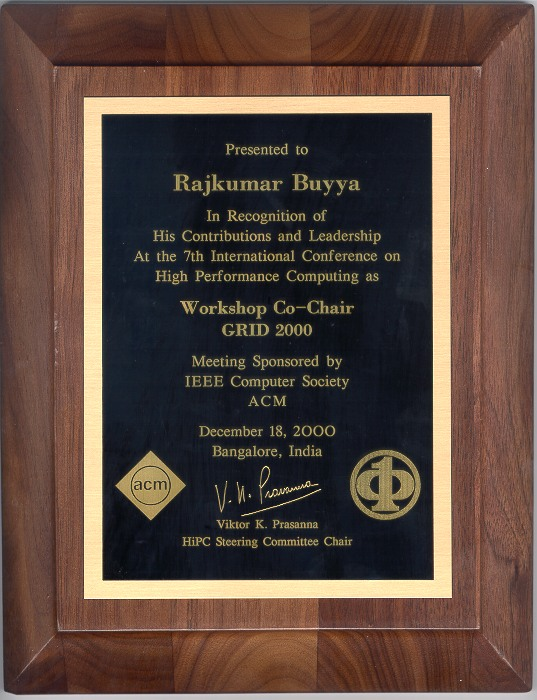 high performance cluster computing rajkumar buyya pdf